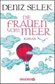Buch in der Strandlektüre - Die schönsten Romane für den Urlaub am Meer Liste