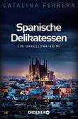 Buch in der Urlaubslektüre - Die schönsten Spanien-Bücher Liste