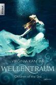 Wellentraum: Roman