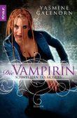 Schwestern des Mondes - Die Vampirin