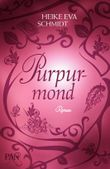Purpurmond: Roman