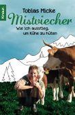 """Buch in der Ähnliche Bücher wie """"Landleben"""" - Wer dieses Buch mag, mag auch... Liste"""