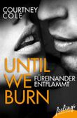 Until We Burn - Füreinander entflammt