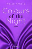 Colours of the night: Roman