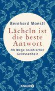 """Buch in der Ähnliche Bücher wie """"Der Elefant, der das Glück vergaß"""" - Wer dieses Buch mag, mag auch... Liste"""