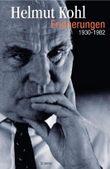 Erinnerungen: 1930-1982