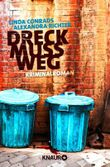 Neobooks - Dreck muss weg!: Regionalkrimi