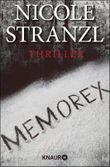Memorex: Thriller