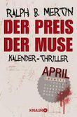 """Buch in der Ähnliche Bücher wie """"Der Da Vinci-Mörder: Thriller (Neobooks)"""" - Wer dieses Buch mag, mag auch... Liste"""