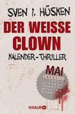 Mai - Der weiße Clown
