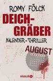August - Deichgräber