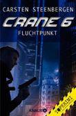 Crane 6 - Fluchtpunkt