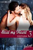 Steal my heart - Eissturm