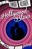 Hollywood-Blues