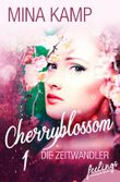 Cherryblossom 1