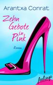 10 Gebote in Pink