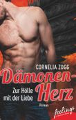Dämonenherz: Roman (feelings emotional eBooks)