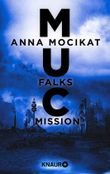 Falks Mission