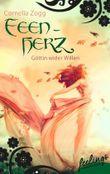 Feenherz: Romantic Fantasy Roman