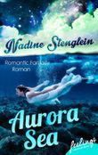 Aurora Sea
