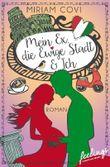 """Buch in der Ähnliche Bücher wie """"Unter Umständen verliebt"""" - Wer dieses Buch mag, mag auch... Liste"""