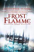 Frostflamme