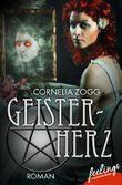 """Buch in der Ähnliche Bücher wie """"Feenherz: Romantic Fantasy Roman"""" - Wer dieses Buch mag, mag auch... Liste"""