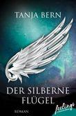 Der silberne Flügel: Roman