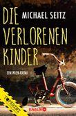 """Buch in der Ähnliche Bücher wie """"Das andere Kind"""" - Wer dieses Buch mag, mag auch... Liste"""