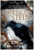 """Buch in der Ähnliche Bücher wie """"Die Fließende Königin"""" - Wer dieses Buch mag, mag auch... Liste"""