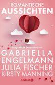 Romantische Aussichten: Große Gefühle bei Knaur -