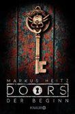 DOORS - Der Beginn