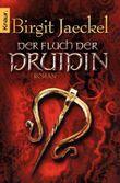 Der Fluch der Druidin