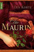 Die Maurin