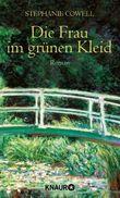 """Buch in der Ähnliche Bücher wie """"Madame Hemingway"""" - Wer dieses Buch mag, mag auch... Liste"""
