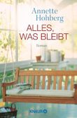 """Buch in der Ähnliche Bücher wie """"Sommer im Herzen"""" - Wer dieses Buch mag, mag auch... Liste"""
