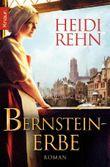 Bernsteinerbe