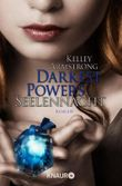Darkest Powers: Seelennacht