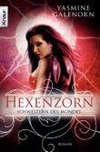 Hexenzorn