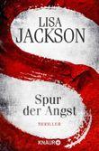 """Buch in der Ähnliche Bücher wie """"Das Tal - Das Spiel"""" - Wer dieses Buch mag, mag auch... Liste"""