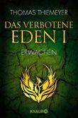 Buch in der Deutsche Dystopien Liste