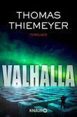 Buch in der Bestseller: Krimis und Thriller 2014 Liste