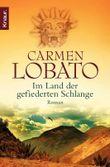 """Buch in der Ähnliche Bücher wie """"Im Tal der träumenden Götter"""" - Wer dieses Buch mag, mag auch... Liste"""