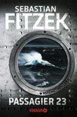 Buch in der Beste Buchneuerscheinung Hardcover Oktober 2014 Liste