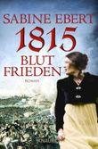 """Buch in der Ähnliche Bücher wie """"1809 - Die letzte Festung"""" - Wer dieses Buch mag, mag auch... Liste"""