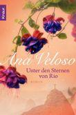 Unter den Sternen von Rio
