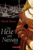 Die Hexe von Nassau