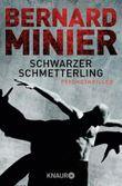 """Buch in der Ähnliche Bücher wie """"Schwarzer Mond"""" - Wer dieses Buch mag, mag auch... Liste"""