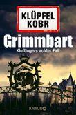 """Buch in der Ähnliche Bücher wie """"Saisonabsch(l)uss - Ein Bad Füssing Krimi"""" - Wer dieses Buch mag, mag auch... Liste"""