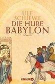 Buch in der Neuerscheinungen: Historische Romane 2012 Liste